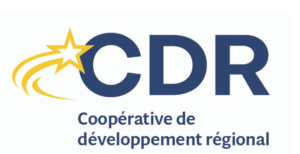 Logo_CDR_2020