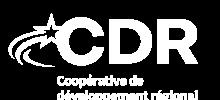 Logo_CDR_2020_Blanc